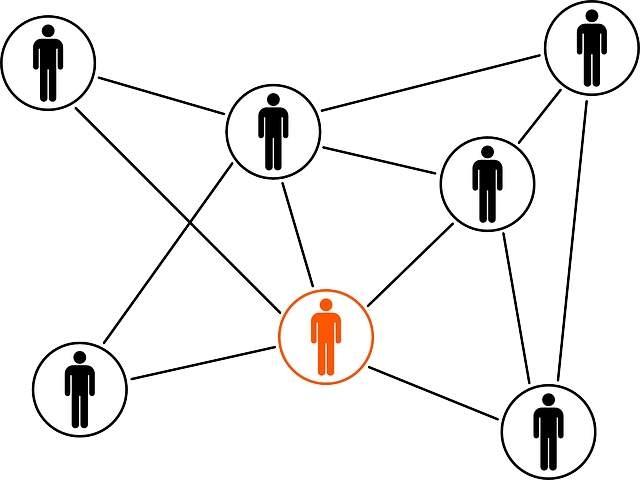 Fluchtraum Tipps: man braucht ein Team