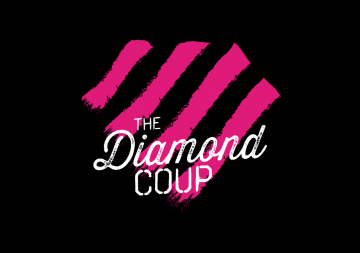 The Diamond Coup