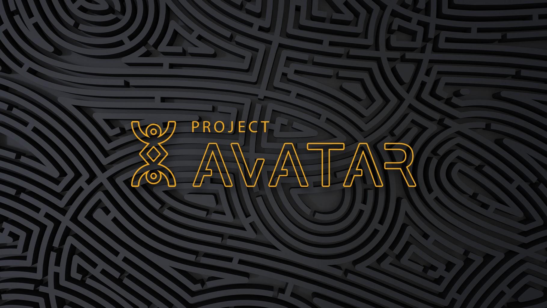 Projekt Avatar Gewinnspiel